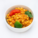 9d. Channa Chat Masala